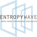 Entropy Wave